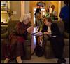 20140329-Muriel-90th-Birthday-081