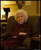 20140329-Muriel-90th-Birthday-319
