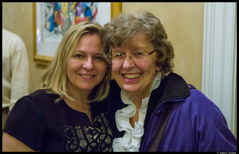 20140329-Muriel-90th-Birthday-497