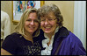20140329-Muriel-90th-Birthday-497
