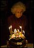20140329-Muriel-90th-Birthday-391