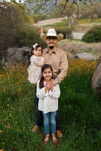 Alexandria Vail Photography Three Rivers Wildflowers Murillo 022