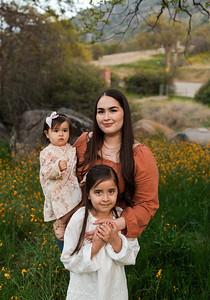 Alexandria Vail Photography Three Rivers Wildflowers Murillo 016