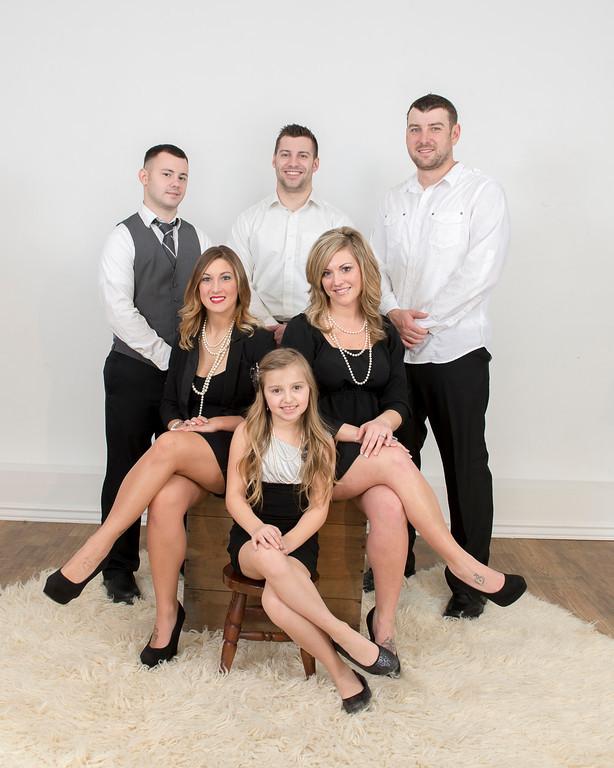 Murray_Family_2014_141
