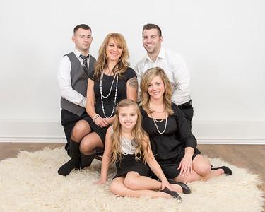 Murray_Family_2014_083