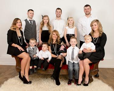 Murray_Family_2014_026