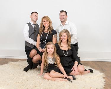 Murray_Family_2014_089