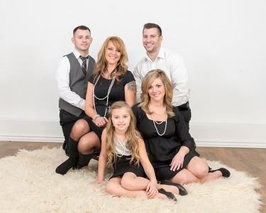 Murray_Family_2014_093
