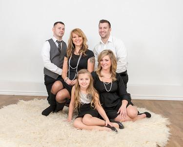 Murray_Family_2014_090