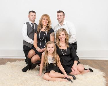 Murray_Family_2014_085