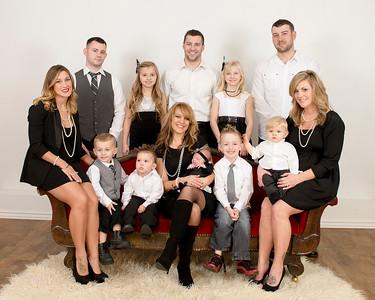 Murray_Family_2014_002