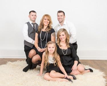 Murray_Family_2014_086