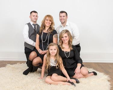 Murray_Family_2014_088