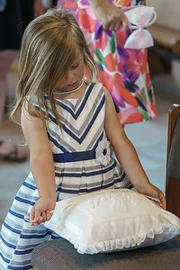 Murray-Low-Wedding-8_17_2019_07