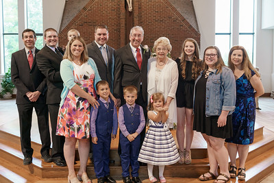 Murray-Low-Wedding-8_17_2019_14