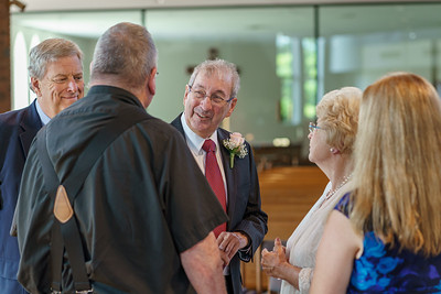 Murray-Low-Wedding-8_17_2019_10