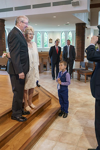 Murray-Low-Wedding-8_17_2019_11