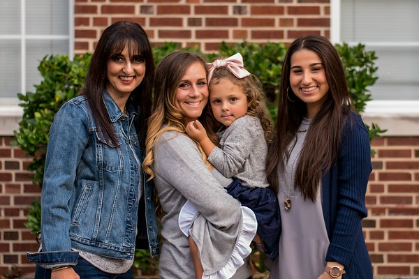 Mustafa Family 2018 - Jeannie Capellan Photography -13