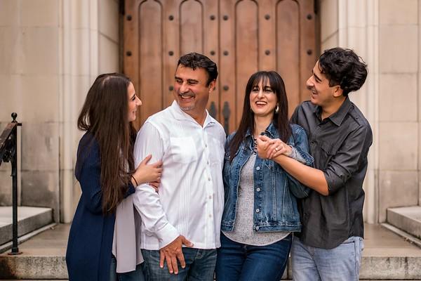 Mustafa Family 2018 - Jeannie Capellan Photography -11