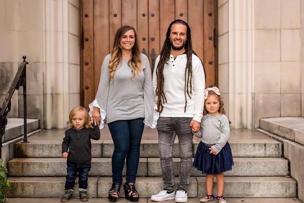 Mustafa Family 2018 - Jeannie Capellan Photography -3
