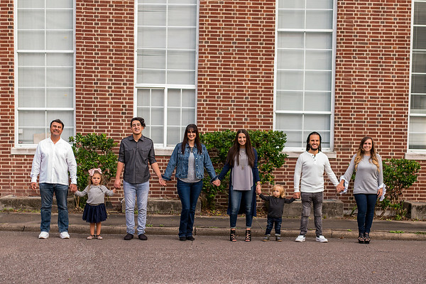 Mustafa Family 2018 - Jeannie Capellan Photography -12