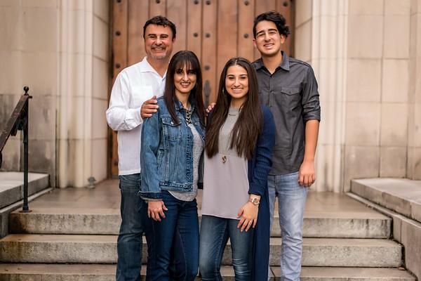 Mustafa Family 2018 - Jeannie Capellan Photography -6