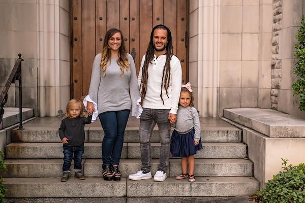Mustafa Family 2018 - Jeannie Capellan Photography -2
