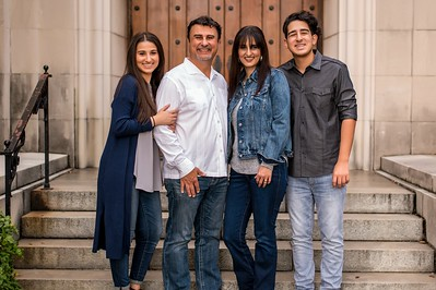 Mustafa Family 2018 - Jeannie Capellan Photography -8
