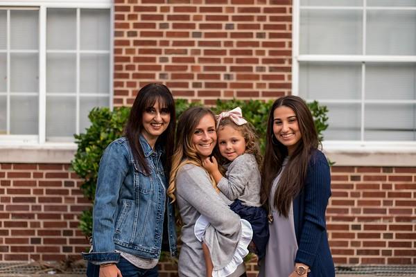 Mustafa Family 2018 - Jeannie Capellan Photography -14