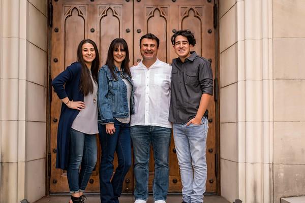 Mustafa Family 2018 - Jeannie Capellan Photography -5