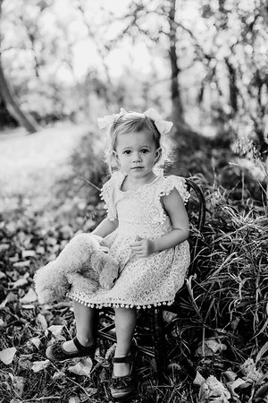 00011©ADHPhotography2020--MUSTION--Family--October14bw