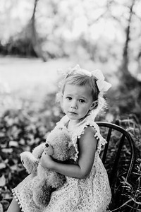00008©ADHPhotography2020--MUSTION--Family--October14bw