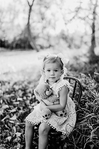 00003©ADHPhotography2020--MUSTION--Family--October14bw