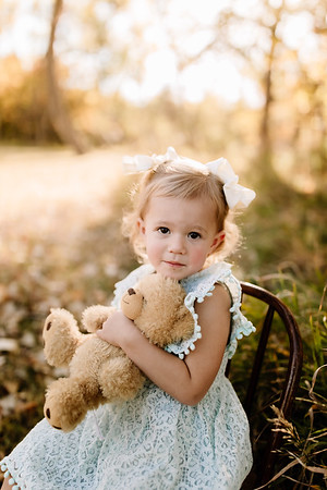 00010©ADHPhotography2020--MUSTION--Family--October14