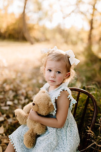 00008©ADHPhotography2020--MUSTION--Family--October14