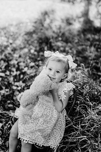 00006©ADHPhotography2020--MUSTION--Family--October14bw