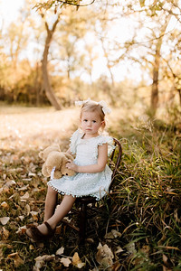 00001©ADHPhotography2020--MUSTION--Family--October14