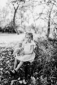 00001©ADHPhotography2020--MUSTION--Family--October14bw