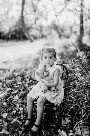 00004©ADHPhotography2020--MUSTION--Family--October14bw