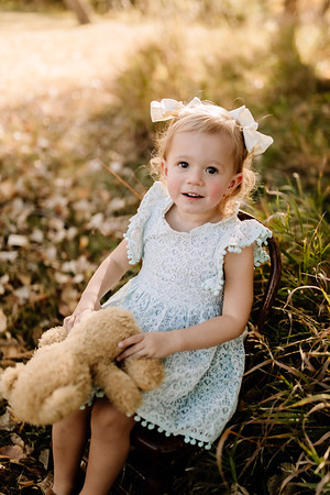 00005©ADHPhotography2020--MUSTION--Family--October14