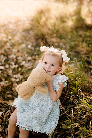 00006©ADHPhotography2020--MUSTION--Family--October14