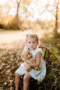 00003©ADHPhotography2020--MUSTION--Family--October14