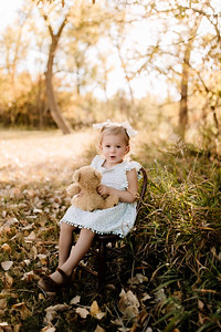 00002©ADHPhotography2020--MUSTION--Family--October14