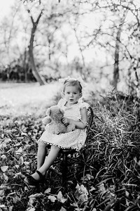 00002©ADHPhotography2020--MUSTION--Family--October14bw