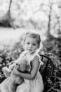 00009©ADHPhotography2020--MUSTION--Family--October14bw