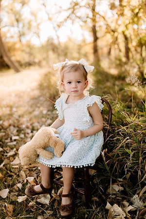 00011©ADHPhotography2020--MUSTION--Family--October14