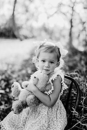 00010©ADHPhotography2020--MUSTION--Family--October14bw