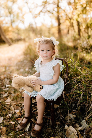 00012©ADHPhotography2020--MUSTION--Family--October14