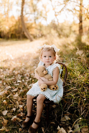 00004©ADHPhotography2020--MUSTION--Family--October14