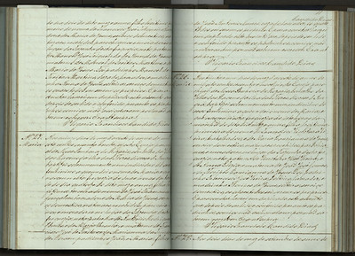 http://www.culturacores.azores.gov.pt/ig/registos/Default.aspx (Flores, Lajes das Flores, Lajes  Baptisms 1860-1880 page 0299)  Tia (my grandaunt) Maria #1  There were 3 sisters all named Maria. #28   First born Baptism  - 31 August 1869  Our Lady of the Rosary  my great-grandfather was then employed as a whaler vs being a farmer when he got married.